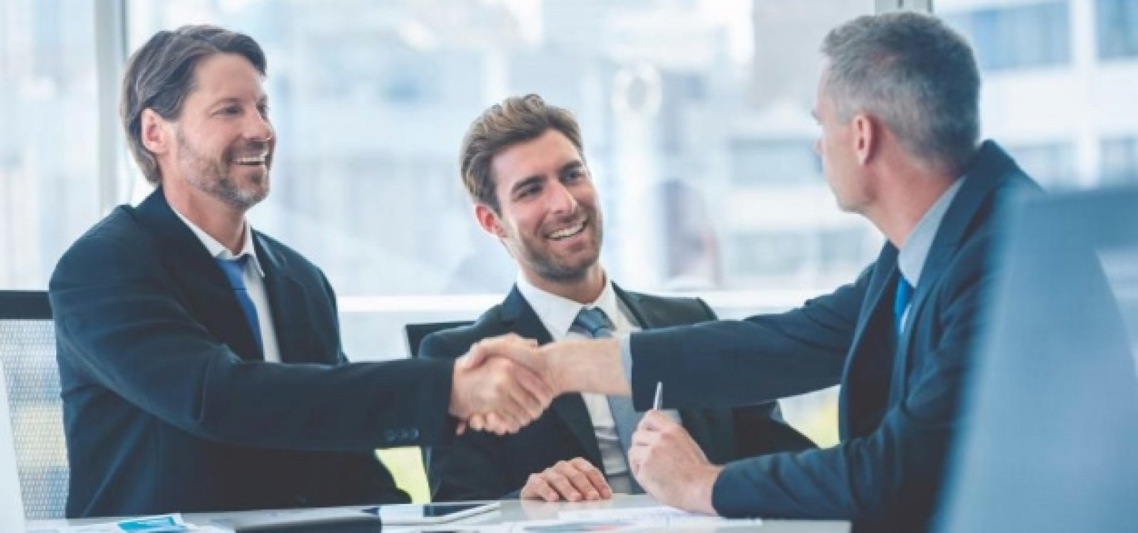 The Importance of Nurturing Essential Relationships for Real Estate Professionals