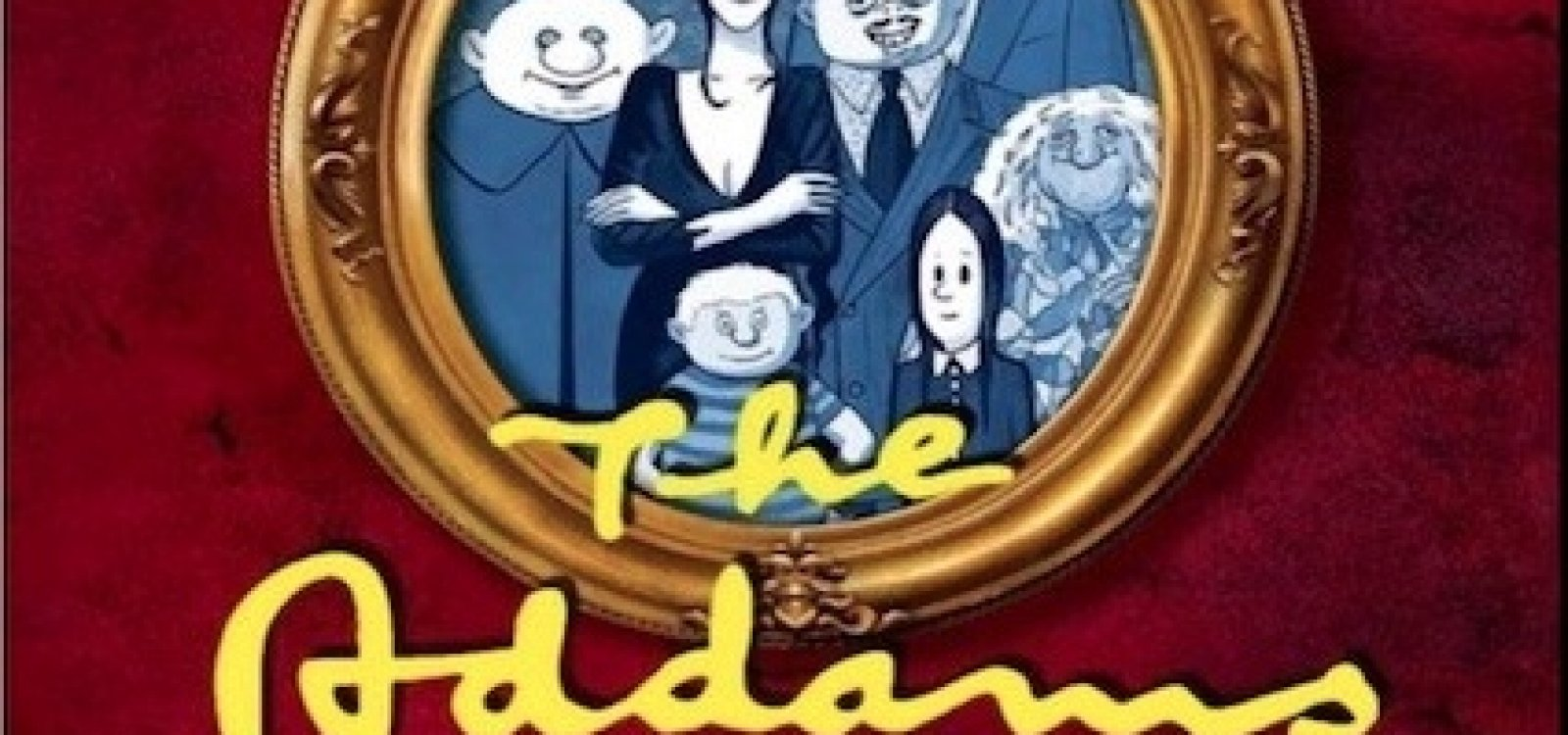 Stablegold Hospitality Cheers On the Addams Family