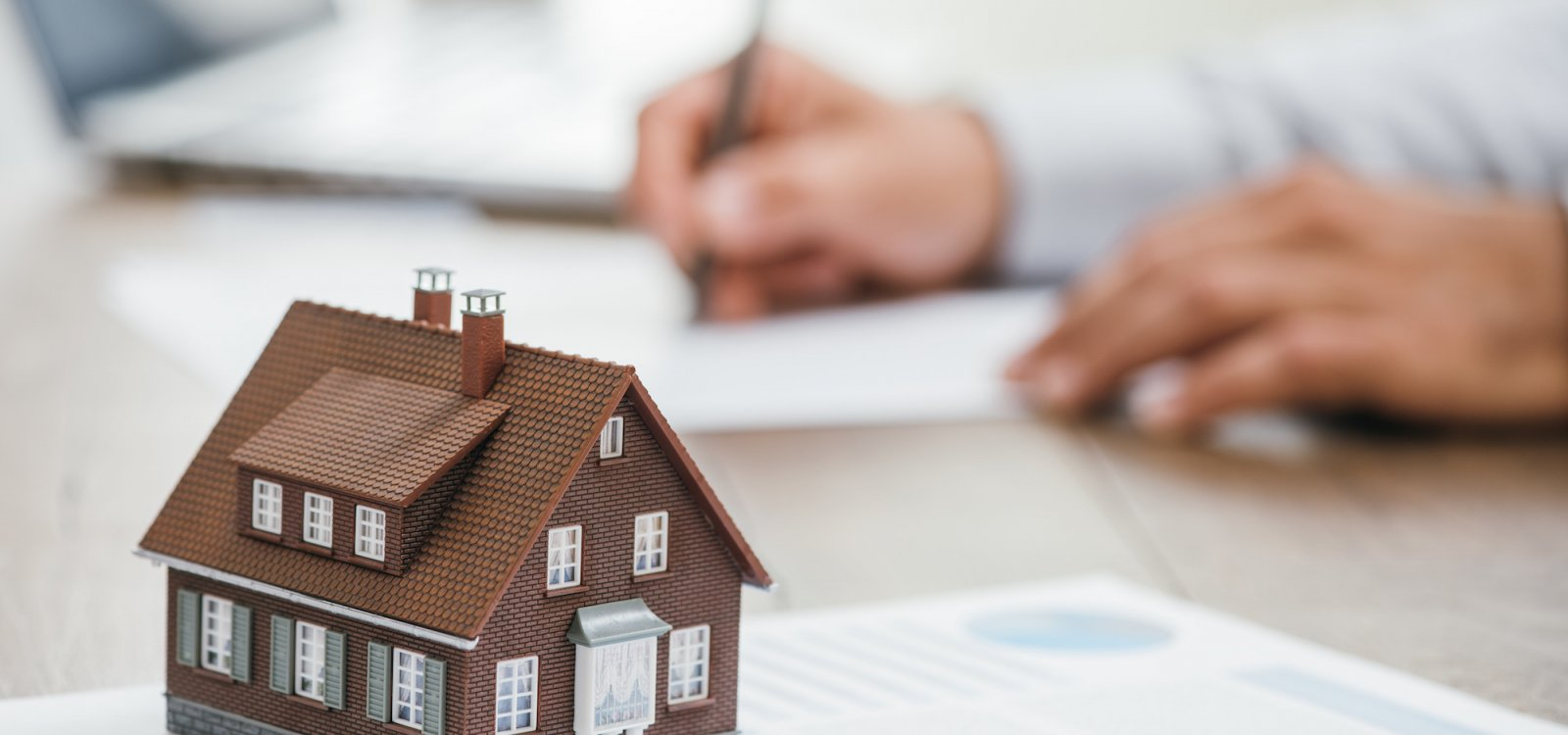 How To Get the Highest Return As A Real-Estate Entrepreneur