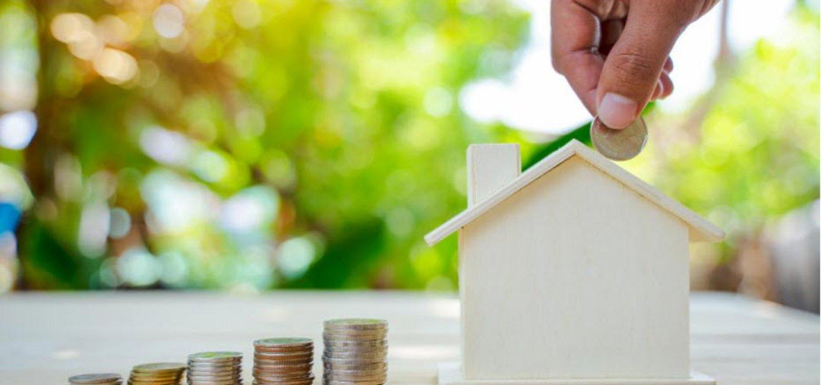 How to Diversify Your Real Estate Portfolio