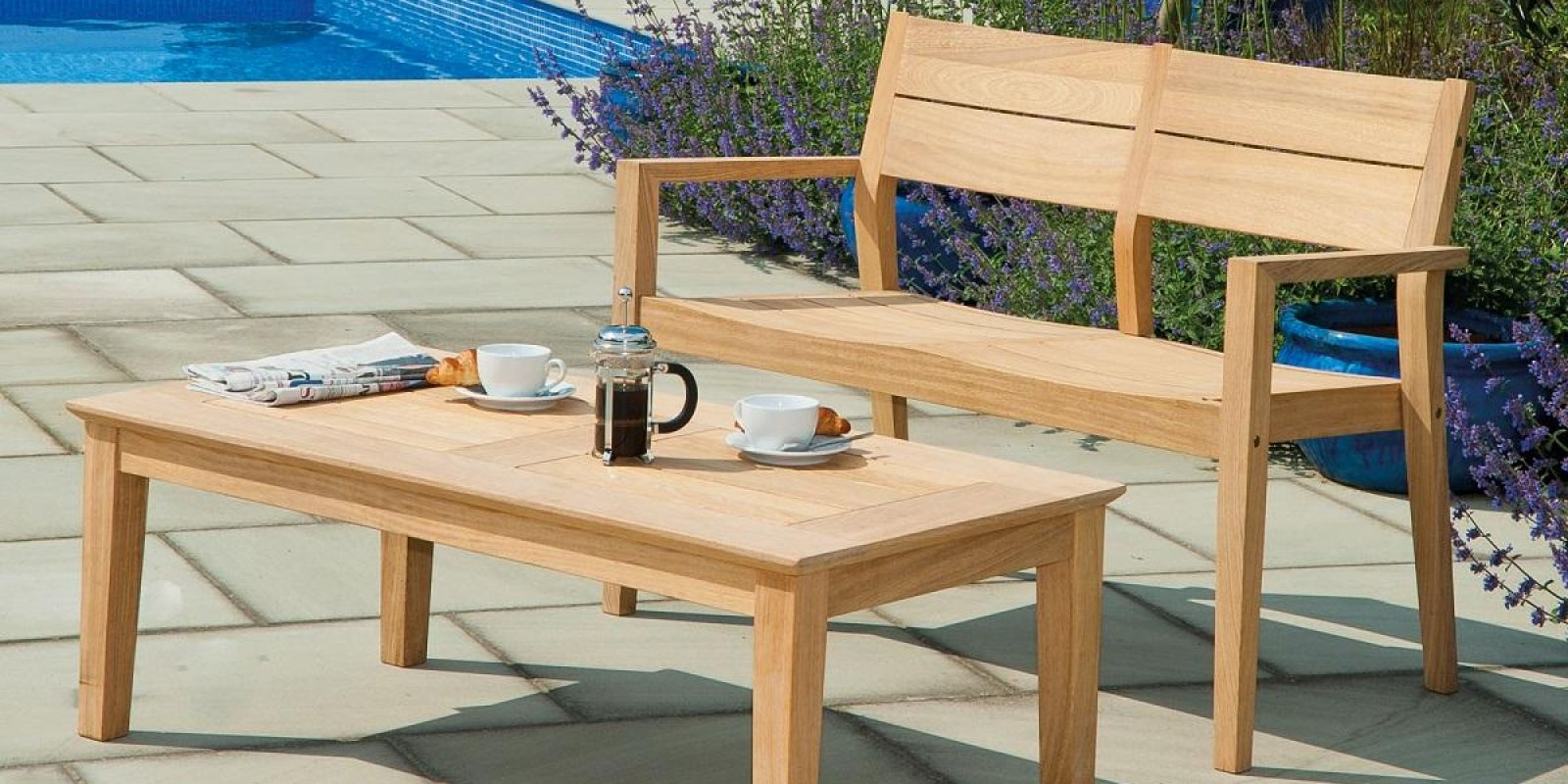 american outdoor furniture