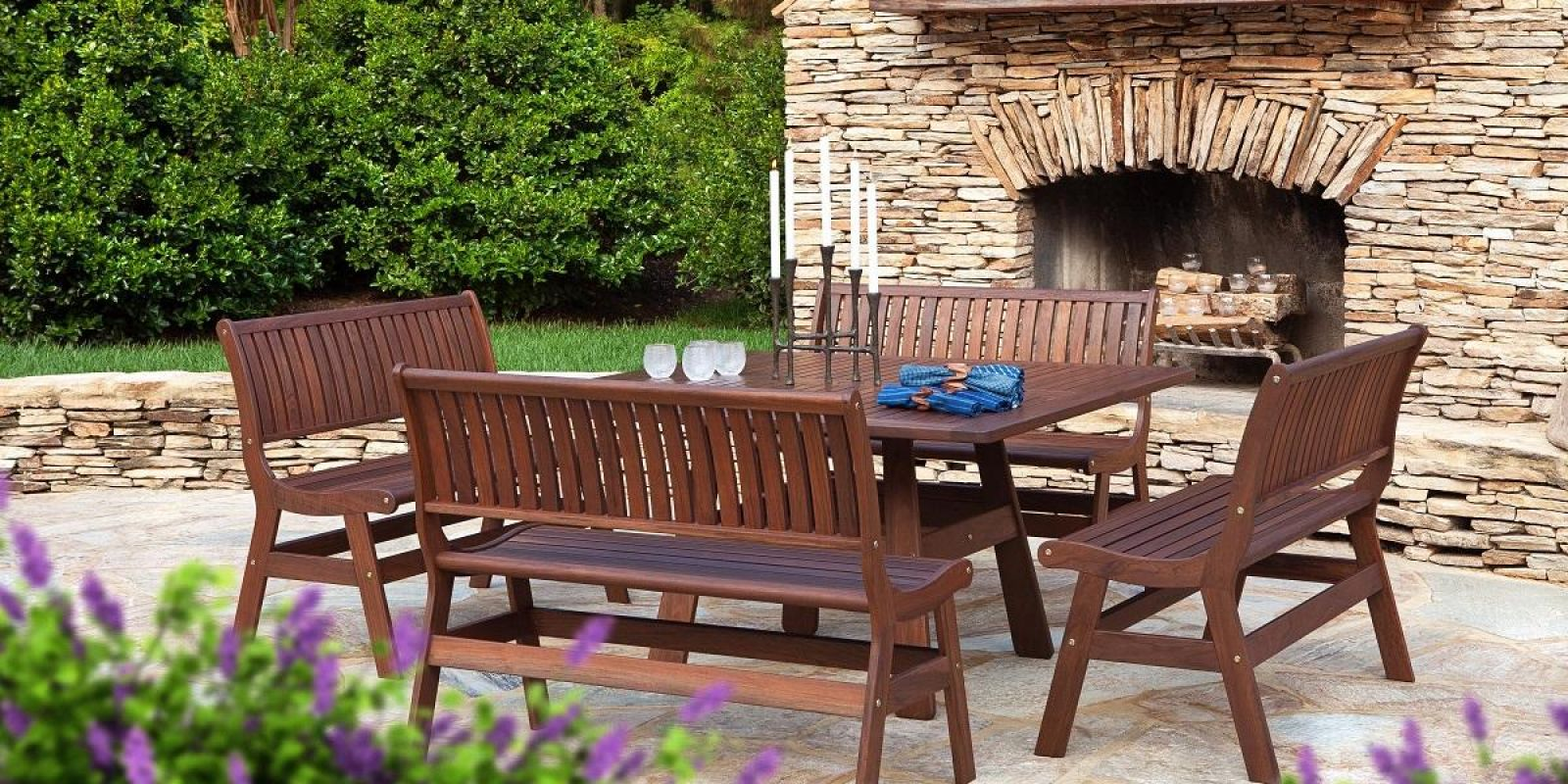 Outdoor Furniture | American Casual Living on Porch & Patio Casual Living id=36694