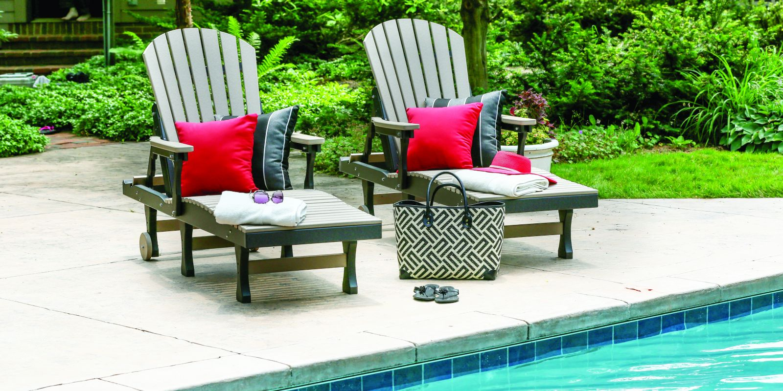 100 outdoor and patio furniture outdoor patio chair for the