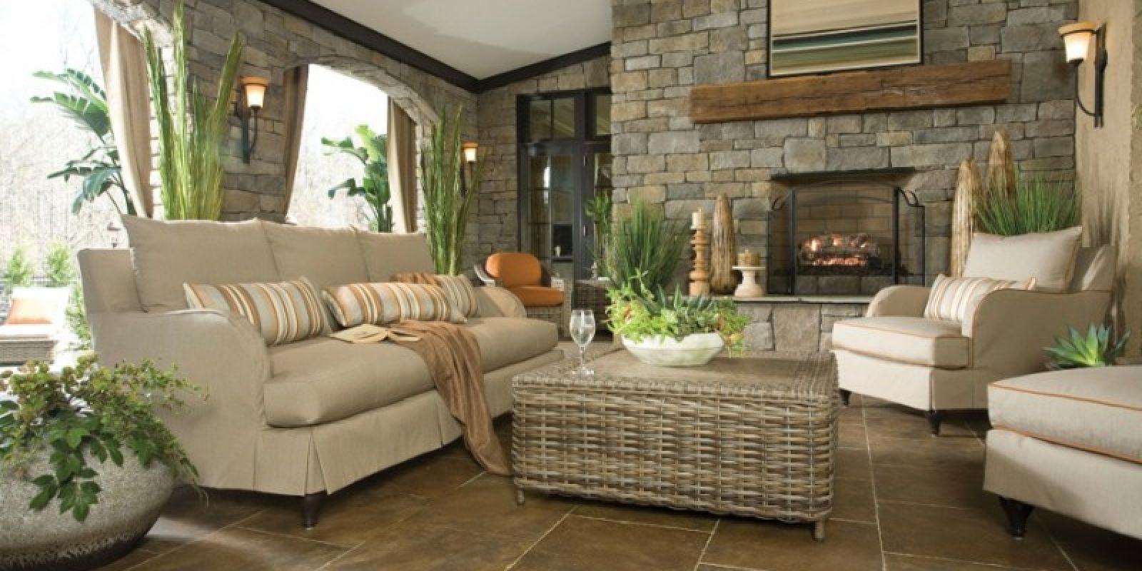 Outdoor Patio Design Specialist | American Casual Living on Porch & Patio Casual Living id=15127