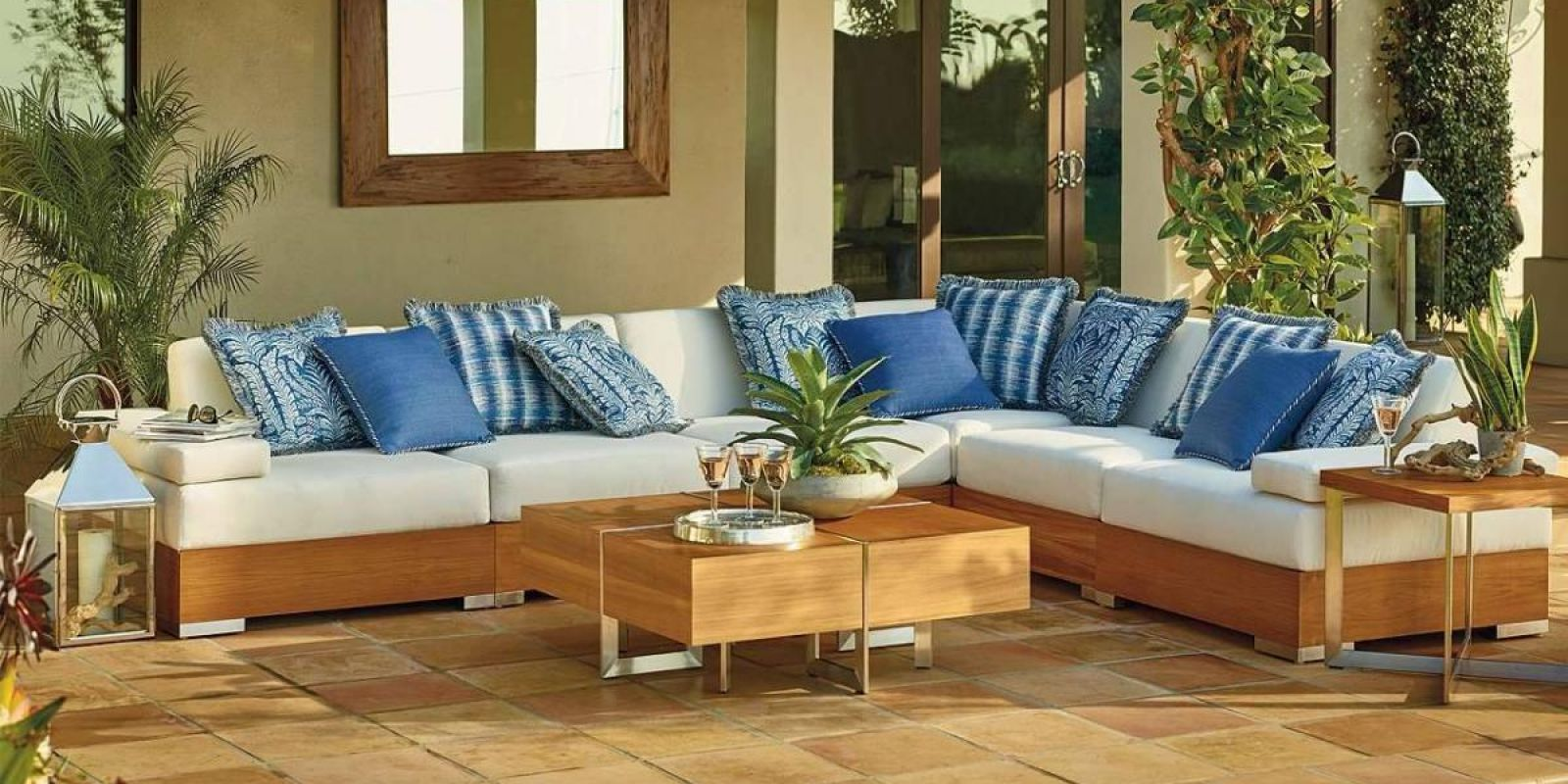 Outdoor Furniture | American Casual Living on Porch & Patio Casual Living id=38512