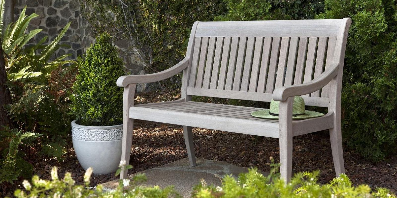 Outdoor Furniture | American Casual Living on Porch & Patio Casual Living id=30723