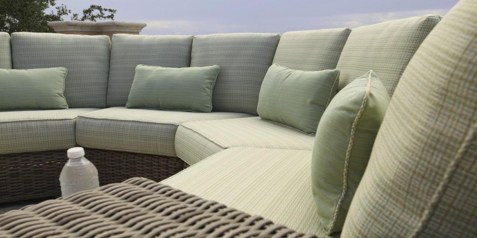 Outdoor Furniture | American Casual Living on Porch & Patio Casual Living id=59388