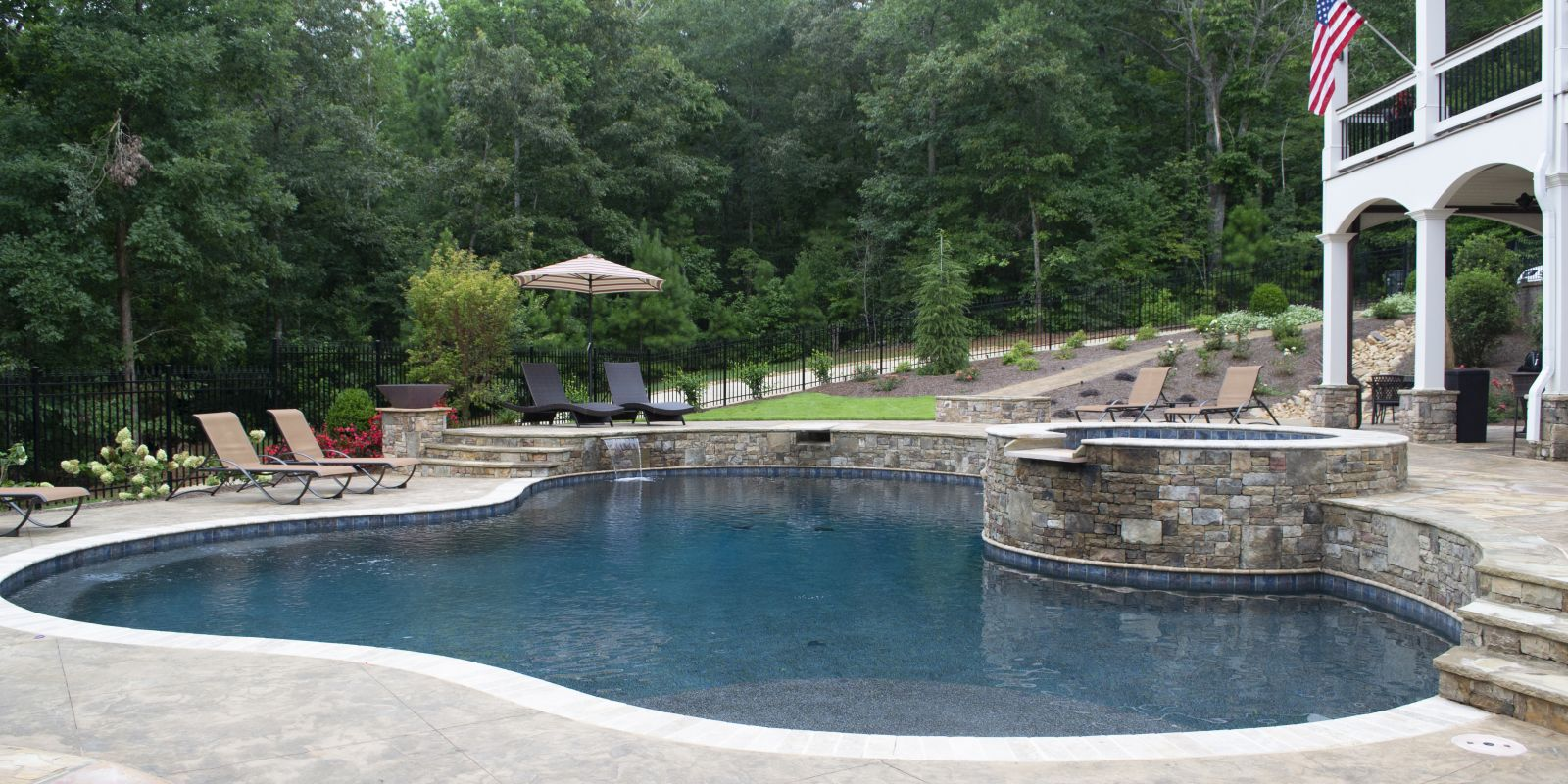 Metro Atlanta and West Georgia\'s Premier Builder, Service and Pool ...