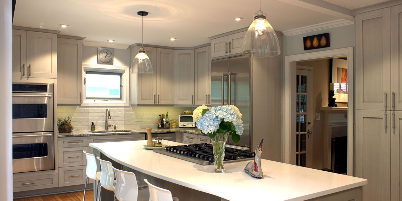 Kitchens   Platinum Kitchens & Design, Inc.