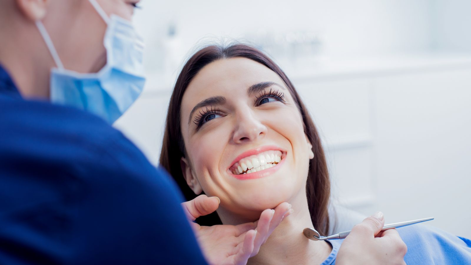 7 Questions Dental Practices Must Ask to Remain Competitive Hero Image