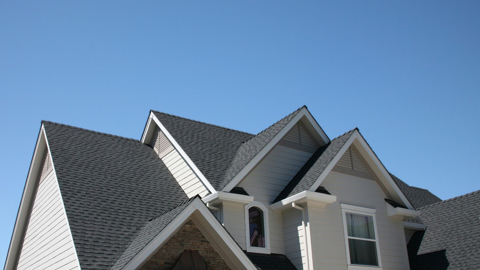 Ventilation Requirements For Your Roof