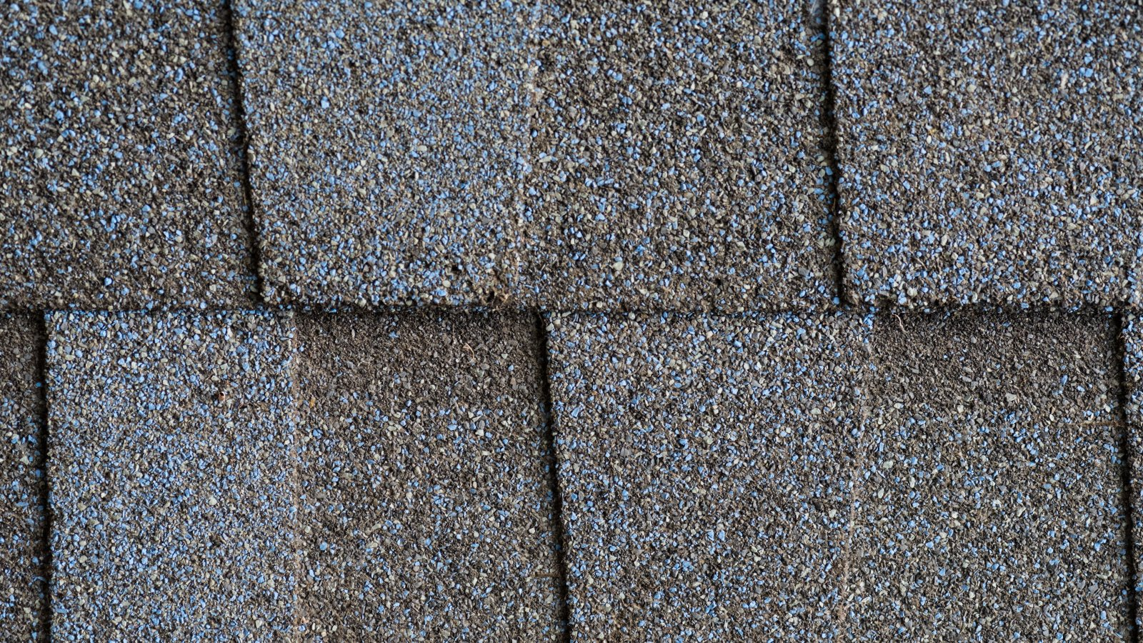 Our Roofing <strong>Guarantee</strong> image