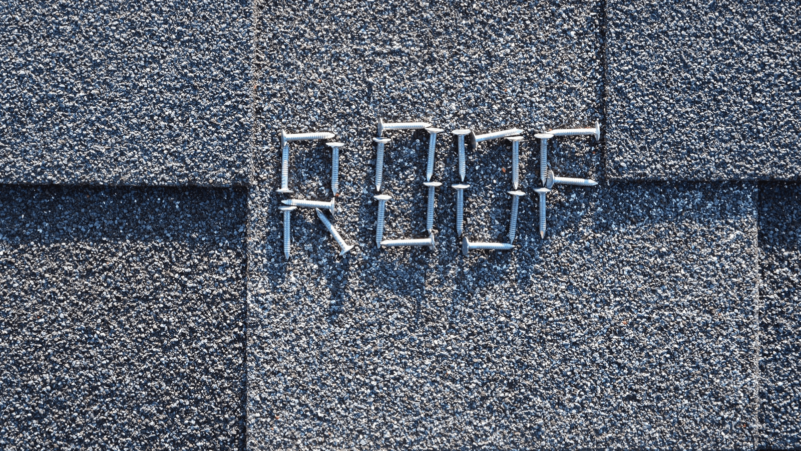 Roof <strong>Repair</strong> image