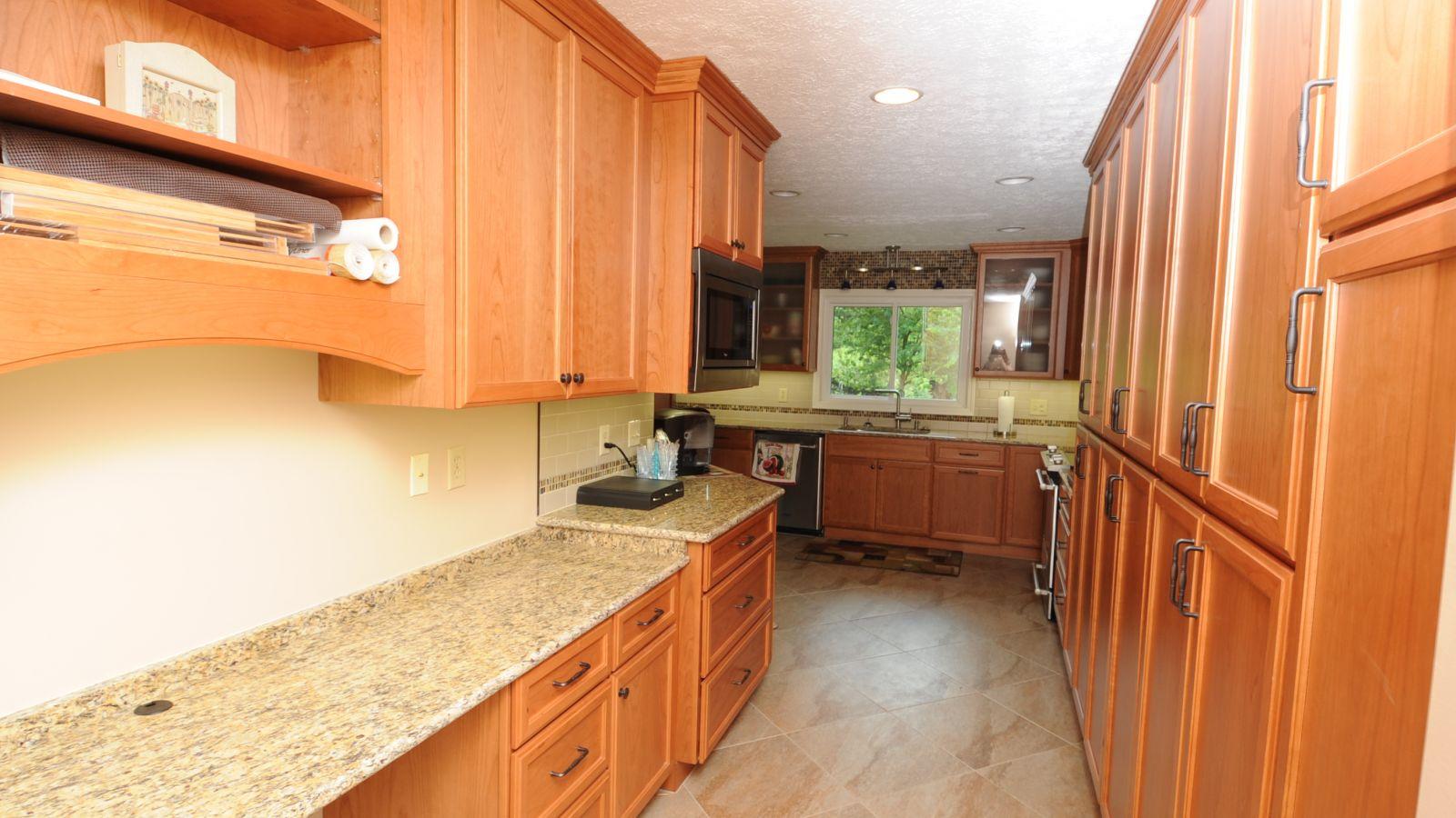 Complete Working Kitchen In 5 Days Frugal Kitchens