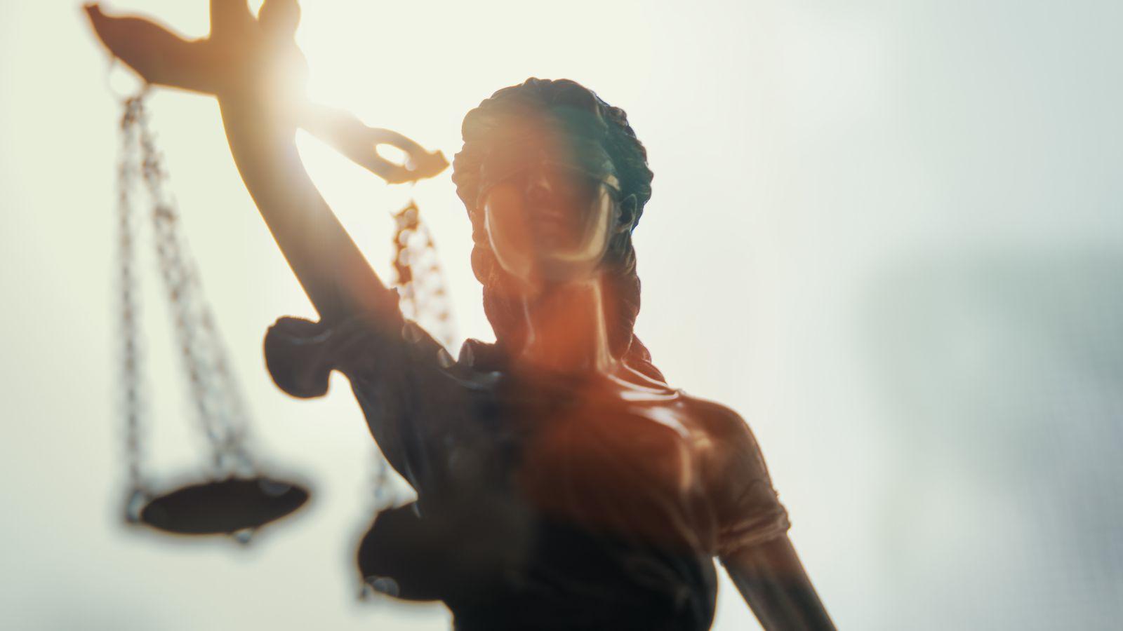attorney vetting process