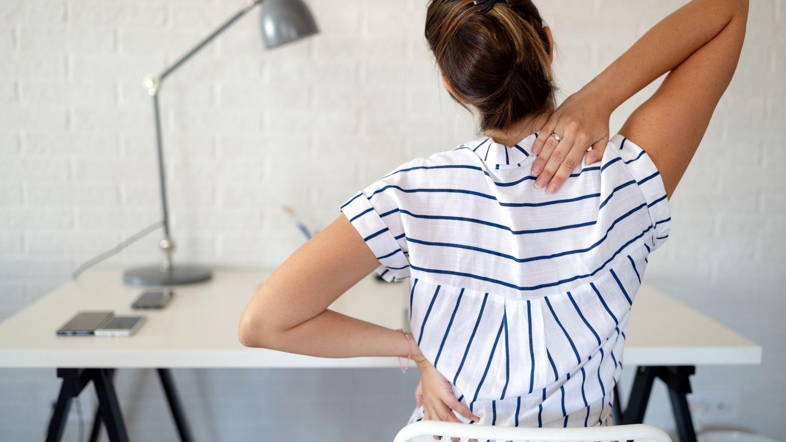 pain management image