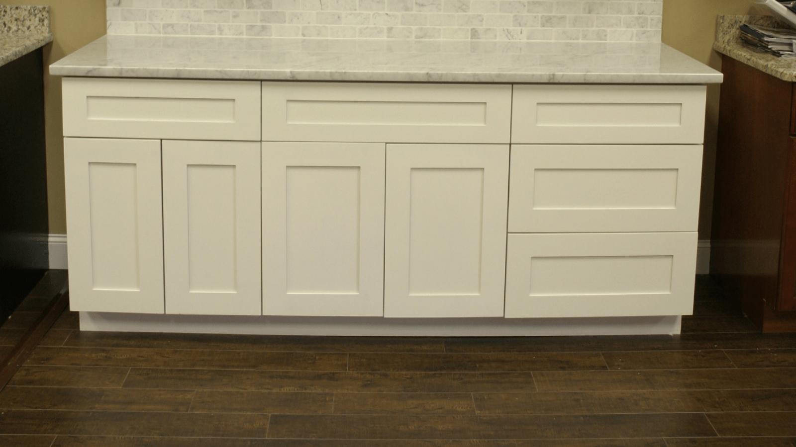 Savannah Kitchen | Frugal Kitchens & Cabinets