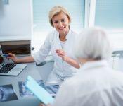 Gaidge Executive Membership Program for Orthodontists