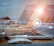 Gaidge software integration with OrthoFi™