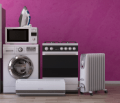 3 Things to Consider Before Upgrading Your Appliances