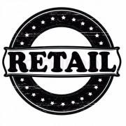 Retail Store Associate