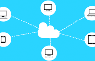 Important Considerations for File Sharing and Cloud Computing