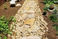 Pager Link for Pebble Walkway 101
