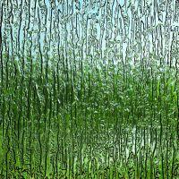<strong>Rain</strong> image