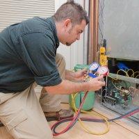 AC Repair image