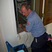 HVAC Repair image