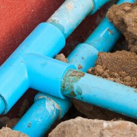 Sewage Treatment image