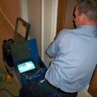 HVAC Maintenance and Repair image
