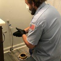 Plumbing Repairs image