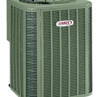 Heating and Air Conditioning Repair image