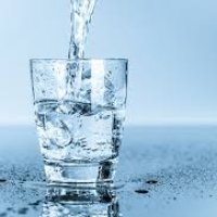 Water Filtration image