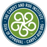 The Carpet and Rug Institute Seal of Approval - Carpet-Rug.org
