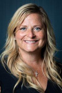 Tammy M. Guelfo headshot