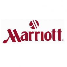 Marriott International Best New Product