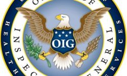 OIG Update Demonstrates Importance of Checking for Excluded Individuals