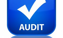 Are you prepared for a Medicare Audit?