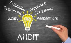 Will you be prepared for 2016 HIPAA Audits?� �