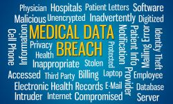 $2 Million Fine for Data Breach Affecting Nearly 55,000 Patient Records
