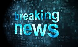 Breaking News- The OCR of HHS issue a RFI on HIPAA Rules