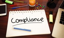 New 2016 Corporate Compliance and FWA Training Requirements