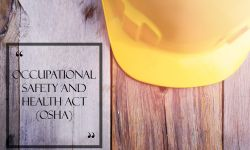 OSHA Announces Decline in Workplace Fatalities