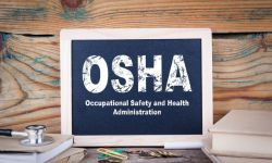 OSHA's Final Rule to Protect Privacy of Workers