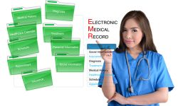 Updated Compliance Date for Electronically Submitting Injury & Illness Reports