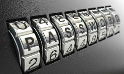 Is It Time To Change Your Password?