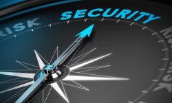 Don't SRA it Alone.. We Have the Security Risk Analysis Tools to Guide You!