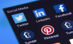 How to Safely Use Social Media in Your Practice